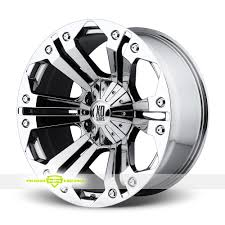 chrome jeep accessories xd series xd778 monster chrome wheels for sale u0026 xd series xd778