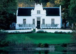 mesmerizing cape dutch style house plans pictures best idea home