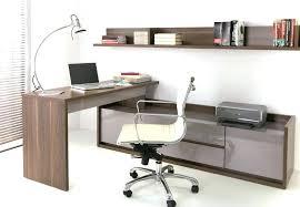 meuble bureau usagé meuble de bureau last meubles bureau orizon meuble de bureau usage