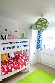 Rainbow Bedroom Decor Rainbow Bedroom Acehighwine Com