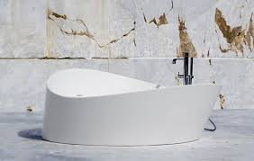Best Freestanding Bathtubs Best Freestanding Bathtubs Shopping Guide