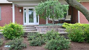 Landscaping Pictures For Front Yard - 5 spring cleaning tips for a beautiful landscape angie u0027s list