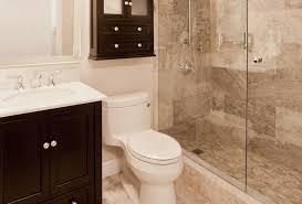 small bathroom shower designs shower remodel ideas bathroom upgrades bathroom remodel photo