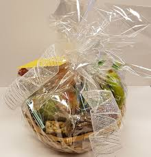 gift basket gift basket kitchen quickies fresh organic groceteria