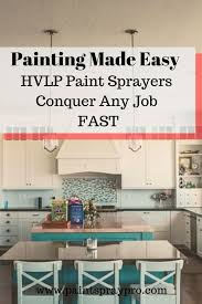 how to paint kitchen cabinets sprayer pin on starting fresh
