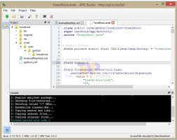edit apk apk file editor how to edit apk files