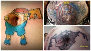 les plus beaux tatouages homme top 20 des meilleures parties du corps où se faire tatouer vous