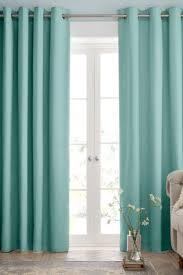 Sheer Curtains Tab Top 1pcs Sheer Curtain Tab Top Windows Curtains Panel For
