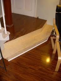 how to laminate floors shiny laminate wood flooring how to