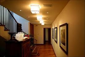 Hallway Light Fixture Ideas Wonderful Hallway Light Fixtures Option Three Dimensions Lab