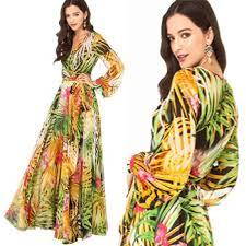 Tropical Themed Clothes - summer tropical dresses bellz whistlez blog it s summer