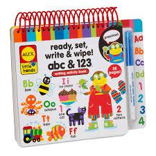 learning books walmart com
