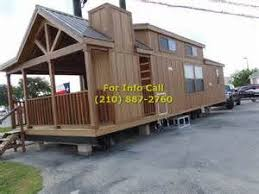delightful 2 bedroom manufactured homes 6 double wide mobile