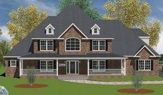 jamison by express modular dream home pinterest vaulted