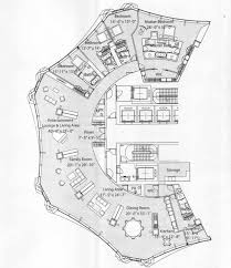 panorama towers floor plans in spired condo tower u0027s creative shape leads to some unusual