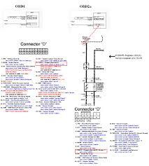 plx m300 wideband wiring hondata s300 honda tech honda forum