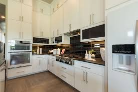 kitchen cabinet overlay full overlay cabinet construction burrows cabinets central