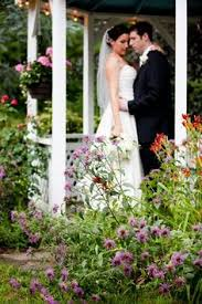 photographers in lancaster pa farm at eagles ridge lancaster county pa wedding photographers
