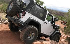 aev jeep 28 images aev jeep brute cab hemi drive motor trend