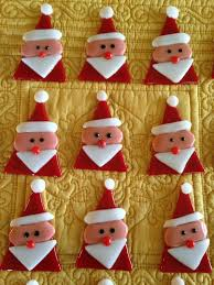 Decorate Christmas Glass Ornaments by 225 Best Fused Christmas Ornaments Images On Pinterest Stained