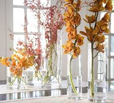 How To Decorate Your Home How To Decorate Your Home Interior With Orchid Flowers Interior