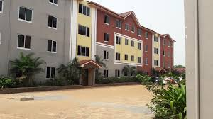 luxurious 3 bedroom house for sale east legon homesdotgh furnished 1 bedroom apartment for rent in east legon