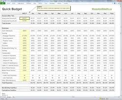 Monthly Gantt Chart Excel Template Sle Chart Templates Monthly Gantt Chart Excel Template Free