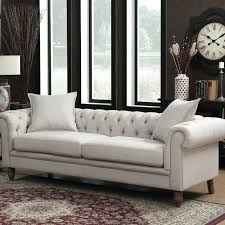 Sofa Buy Uk Chesterfield Sofa Leather Care Malaysia Furniture