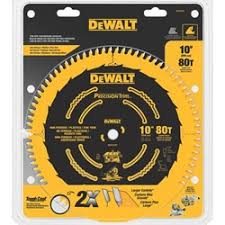 best table saw blades 2017 full guide ripping crosscutting