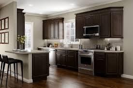Jsi Kitchen Cabinets Quincy Espresso Www Jsicabinetry Com