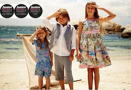 monsoon kids shop monsoon kids summer 2015 competition