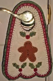 gingerbread rugs rugs ideas