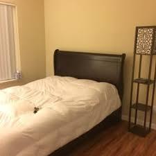 just futon u0026 furniture closed 11 photos u0026 25 reviews