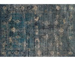 antiquity grey rug furniture row