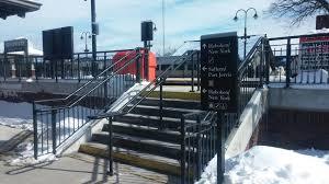 hudson bergen light rail schedule nj transit implements severe weather rail schedule for winter storm