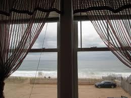 misquamicut beach front inn ri booking com