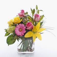 flower delivery dallas dallas florist flower delivery by forestwood flowers