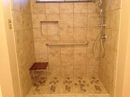 Ada Requirements For Bathrooms by B C Construction Remodeling Katy Texas Ada Compliant Bathrooms