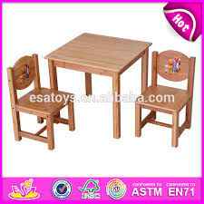 table and chair set for sale study table and chair set for kids dinner table and chair set toy