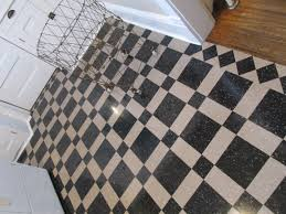 flooring breathtaking vct tile design for your house lonytt org