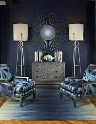 Bedroom Furniture Trends 2015 Highpoint Furniture Black Dog Design Blog
