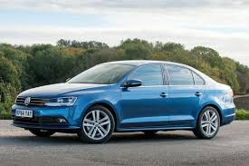 volkswagen bora 2016 volkswagen jetta 2011 car review honest john