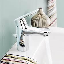 Grohe Single Handle Bathroom Faucet Grohe 3317000a At Decorative Plumbing Distributors Plumbing