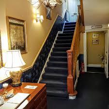 chambre d hote edimbourg amaragua guest house chambres d hôtes edimbourg
