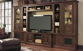 Living Room Media Furniture Entertainment Media Furniture Wi A1 Furniture