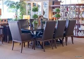 thomasville dining set stillgoode consignments