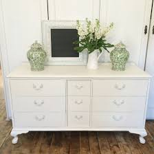 Ideas For Refinishing Bedroom Furniture Painting Bedroom Furniture Before And After Dresser Makeover Redo