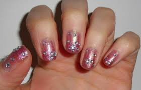simple fake nail designs image collections nail art designs