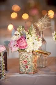 innovative ideas for centerpieces for wedding 15 insanely unique
