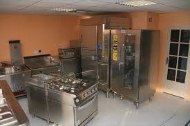 conception de cuisine piano cuisine professionnel occasion avec piano de cuisine solymac
